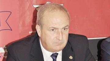 """Iulian Cristache: """"UNPR Argeş vrea să ajungă la 30.000 de membri"""" 4"""