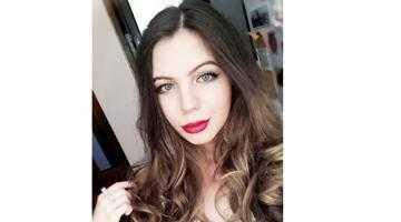 Bianca Andreea Săvulescu 5