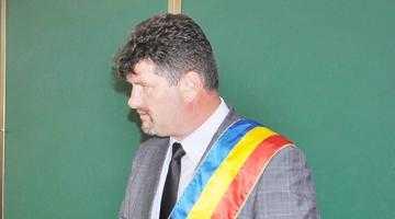 Primarul Frătică a validat opt persoane cu 12 hectare în Pădurea Trivale, deşi acestea primiseră deja terenuri în alte localităţi 6