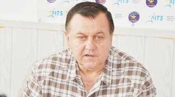 """Laurenţiu Achimescu, director DJTS: """"Am avut din nou control de la Minister, ca urmare a unei reclamaţii a unui coleg din Direcţie"""" 2"""