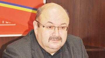Tecău s-a dezis de Nicolescu şi le-a promis primarilor că nu îi va pune niciodată să fure 6