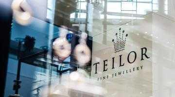 Bijuteria Teilor a ajuns la 12 magazine în nouă oraşe 5