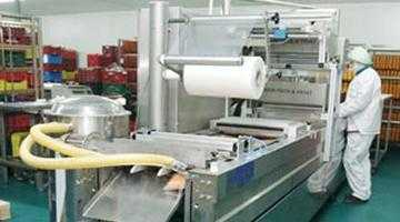 Produsele Caroli Foods Piteşti ajung în peste 13.000 puncte de vânzare la nivel naţional 2