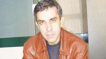 În această săptămână se va întruni comisia care îl anchetează pe Mircea Bărbuceanu pentru conflict de interese 4