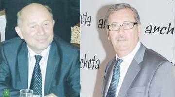 Tribunalul Covasna a anulat vânzarea Hotelului Argeş. Magnatul Ivănescu ar putea pierde hotel Muntenia în favoarea lui Gheorghe Popescu 3