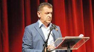 """""""Din păcate, domnul Nicolescu s-a înconjurat de oameni de slabă factură"""" 4"""