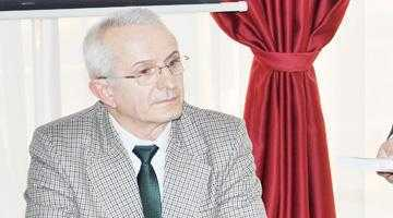 """""""Un motiv de linişte pentru mine este  şi faptul că domnul Bărbuceanu şi-a alergat fratele cu toporul, dar nu l-a prins"""" 6"""