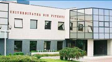 Jumătate dintre locurile de la UPIT au rămas neocupate în urma sesiunii din iulie 5