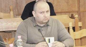 """""""Ori Tecău a minţit cu neruşinare din prima clipă, ori Curtea  de Conturi le-a făcut alt raport"""" 2"""