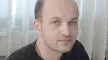 """Marius Bălan: """"Se încearcă impunerea unui anumit candidat, dar, pentru că e o bătălie, se lasă la urmă acel candidat"""" 2"""