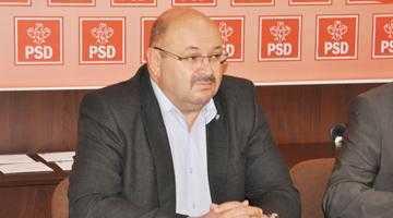 """""""Cei care vor să candideze la funcţia de preşedinte al partidului nu pot şi cei care pot nu vor"""" 6"""