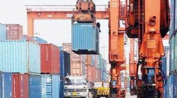 Argeşul rămâne cel mai mare exportator după Capitală 3