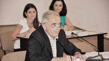 """Doctorului Moise Ciopleaşi i-a fost furat telefonul prin metoda """"Judokanul"""" 4"""