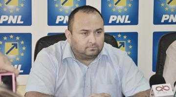 """""""Grupul PSD nu a făcut nimic ca să recuperăm prejudiciul suferit în urma eşecului modernizării drumului către Poienile Vâlsanului"""" 3"""