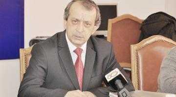 Autorităţile iau măsuri după articolele din Jurnalul de Argeş despre Drumul Sticlelor 3
