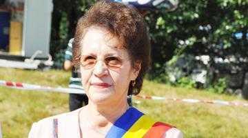 Şi totuşi, cea mai longevivă primăriţă din Argeş nu mai candidează pentru un nou mandat 4