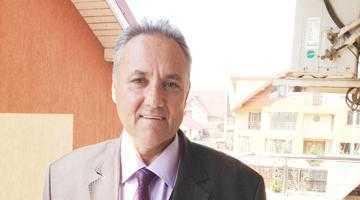 Consilier local şi fost candidat  la Primăria Slobozia, trimis în judecată pentru un prejudiciu de 8 miliarde 6