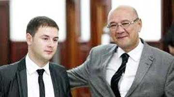 Un nou dosar pentru Niţache Badea, omul de afaceri denunţat  de chestorul Fătuloiu şi fiul său în scandalul mitei de 1 milion de euro 6