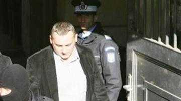 Un nou dosar pentru Niţache Badea, omul de afaceri denunţat  de chestorul Fătuloiu şi fiul său în scandalul mitei de 1 milion de euro 5