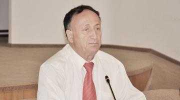Pe 2 septembrie se judecă cererea de strămutare în Argeş a procesului lui Pendiuc 3