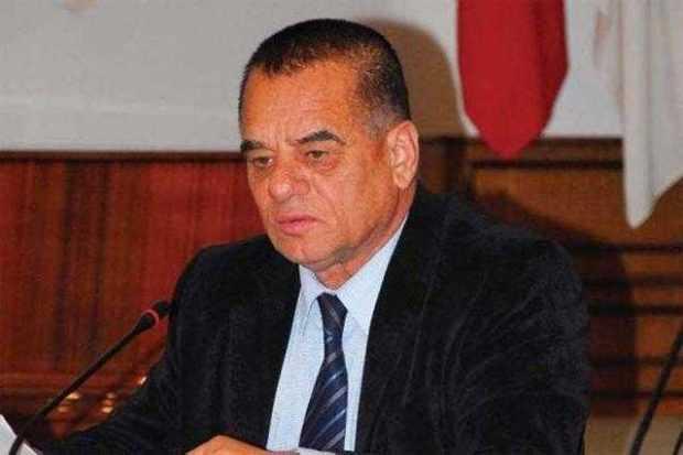 """Vicele Cornel Ionică: """"Numai două zile dacă n-ai semnat acte, poţi să pui lacătul pe primărie!"""" 5"""