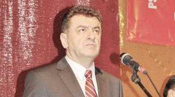 """""""Sunt foarte dezamăgit de domnul deputat Mircea Drăghici"""" 6"""