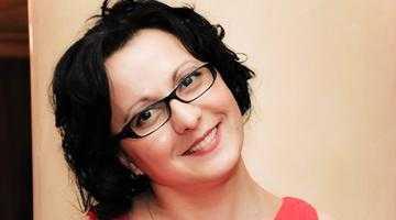 Maria Dinu şi-a făcut firmă de consultanţă politică 4