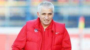 Andrei Speriatu a semnat cu Viitorul Ştefăneşti 5