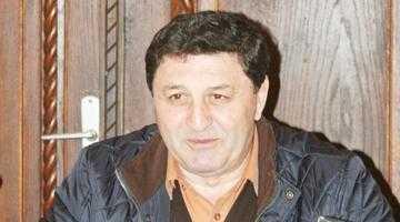 Ţâroiu se duce la Interne să întrebe de imigranţi 4