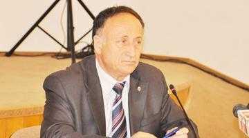 Judecătorii fug de procesul lui Pendiuc: un al doilea magistrat se abţine în cazul strămutării procesului de la Bucureşti la Piteşti 6