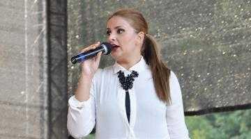 Lorena dă ochii cu balena! Directoarea Casei de Cultură din Bascov pleacă în concediu în Caraibe 4