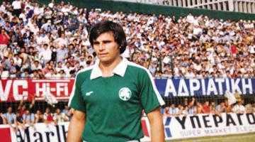 Doru Nicolae, primul fotbalist român transferat peste hotare în regimul comunist 6