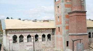 Dezastrul de la Câmpulung afectează bugetul local 5