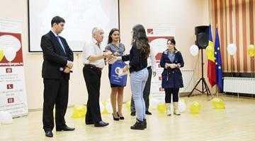 """Povestiri digitale, momente artistice şi premii la Biblioteca Judeţeană """"Dinicu Golescu"""" Argeş 6"""