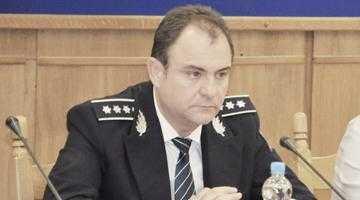 Coincidenţă sau nu? După ce şefii din Poliţia Argeş au urcat în funcţii, şi afacerile rudelor au explodat 7
