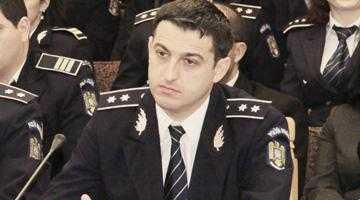 Coincidenţă sau nu? După ce şefii din Poliţia Argeş au urcat în funcţii, şi afacerile rudelor au explodat 9