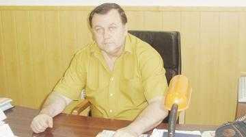 Directorul Achimescu va ajunge pentru a doua oară la Comisia de disciplină a Ministerului 5