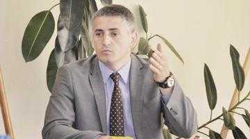 """""""Generalul"""" Tudosoiu a înlocuit directorii de şcoli PSD-işti cu liberali şi foşti PDL-işti 5"""