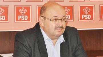 Bătălie ca la Plevna pentru şefia PSD Argeş 6