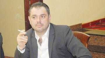 Magnatul Cătălin Spătaru, martor într-un nou dosar al lui Răzvan Ghinescu,  fostul denunţător al patronilor de la Macro 5