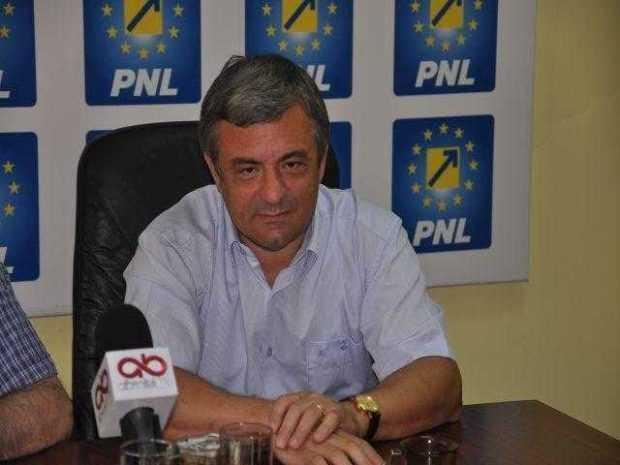 Incidente electorale la Băiculeşti, Teiu şi Ştefăneşti 5