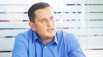 Curtea de Apel Piteşti a confirmat definitiv planul de reorganizare judiciară al Oltchim 5