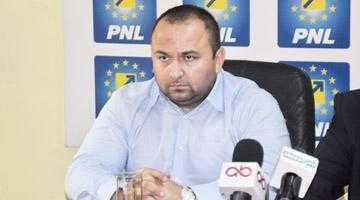 """Narcis Sofianu: """"Îl apreciez pe domnul Ionică pentru că a făcut facultatea când era viceprimar al Piteştiului"""" 5"""