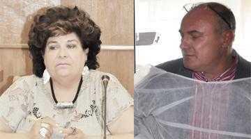 Şefii Spitalului Judeţean ţin la secret sumele încasate de medicii săi  pentru testarea medicamentelor pe pacienţi 5