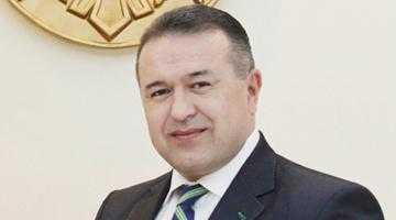 Preşedintele Camerei de Comerţ şi Industrie a României vine la Piteşti 5