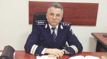 """Comisarul-şef Nicolae Baciu: """"Nu am înţeles niciodată de ce a acceptat d-l Tobă Petre să intre în această mocirlă şi mizerie infracţională, generată şi susţinută de chestorul Ion Stoica"""" 5"""