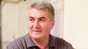 """Demisul Nicolae Albu: """"Înlocuitorul meu la R.A.R. mi-a spus că este susţinut de către deputatul Drăghici"""" 5"""