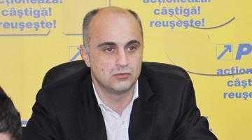 """Demisul Nicolae Albu: """"Înlocuitorul meu la R.A.R. mi-a spus că este susţinut de către deputatul Drăghici"""" 7"""