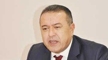 """""""Camera de Comerţ şi Industrie Argeş se află între primele  10 din ţară ca dinamică şi rezultate"""" 5"""