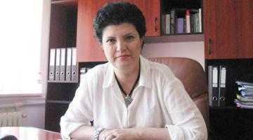 Anca Stoiculescu 5
